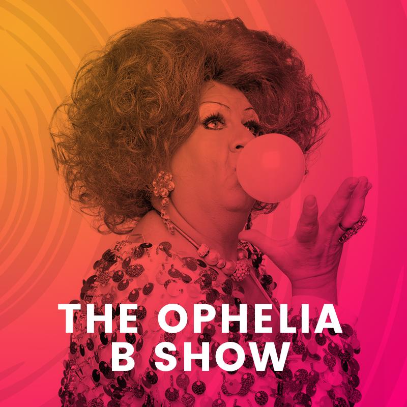 Ophelia B
