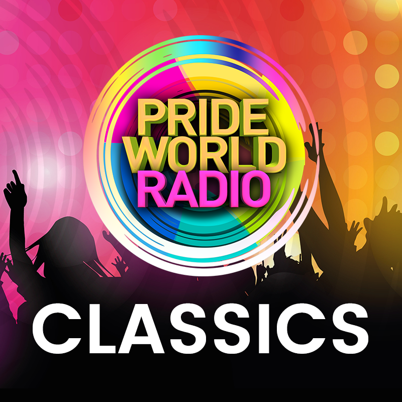 pride world radio classics