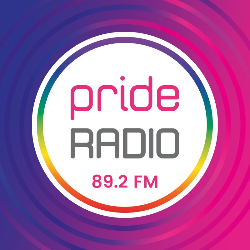 pride radio fm