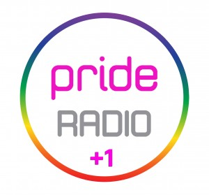 pride radio scotland